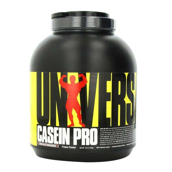 Universal Casein Pro - 4lb