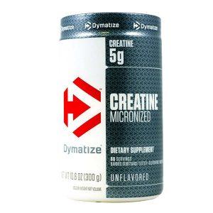 Dymatize Creatine Monohydrate - 300gm