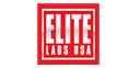 Elite labs USA India